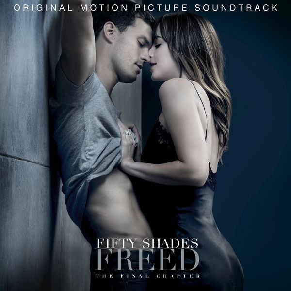 Liam Payne, RITA ORA - For You (Fifty Shades Freed)