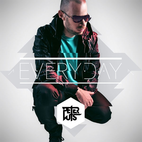 Everyday - Radio Edit