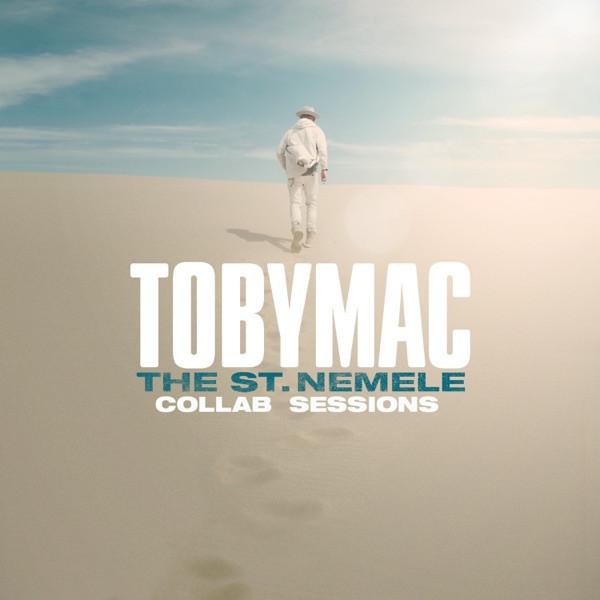 TobyMac - Heart Of My Beat