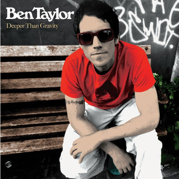 Ben Taylor - I Try