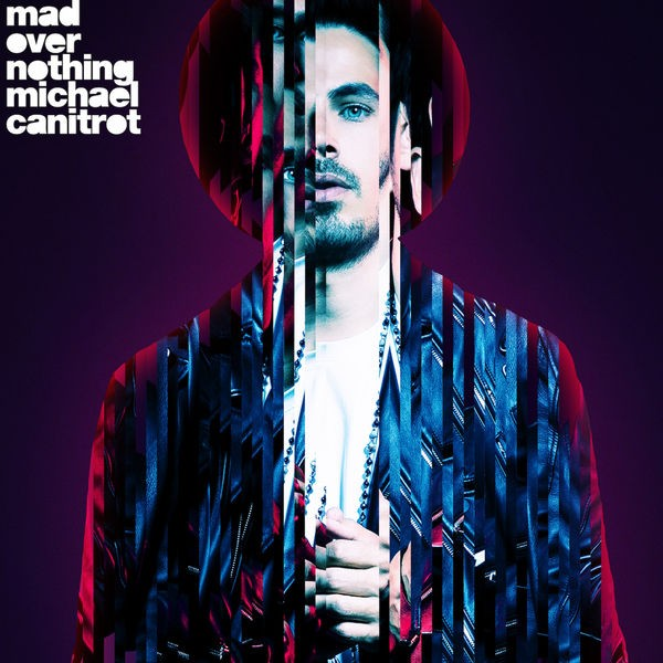 Michaël Canitrot - Mad over Nothing