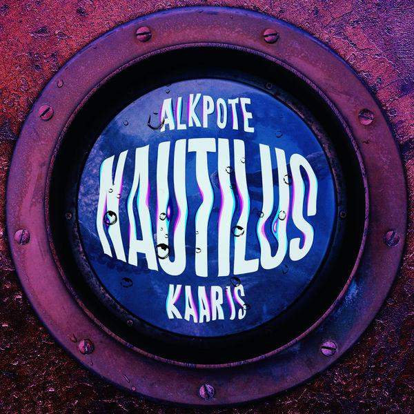 Nautilus (feat. Kaaris)