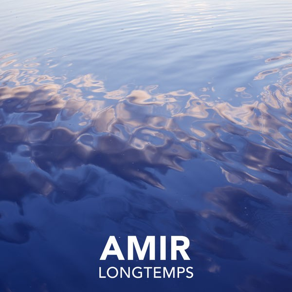 Amir - Longtemps