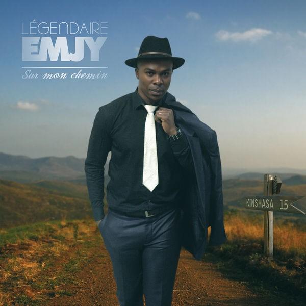 Légendaire Emjy - Gloire à son nom