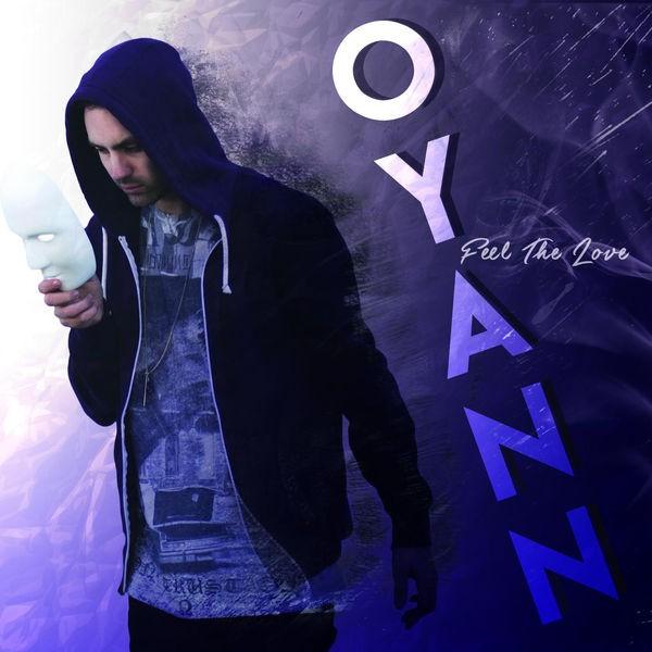 Oyann - Pardonne moi