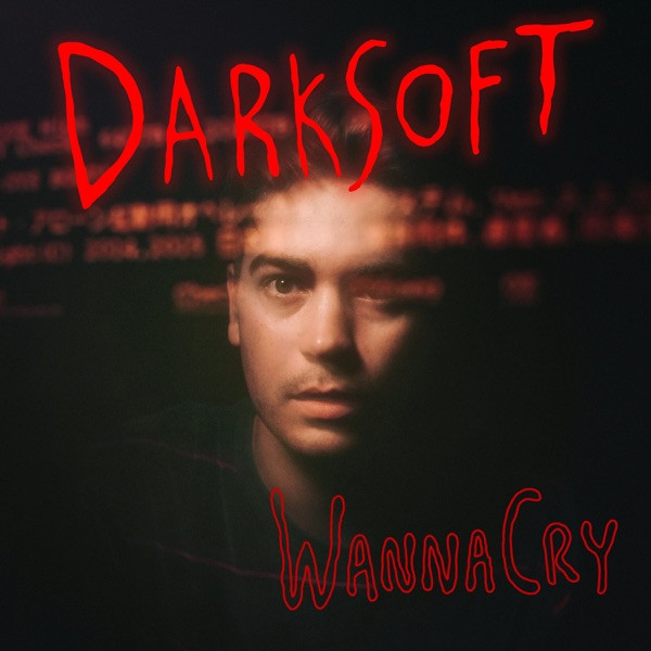 Darksoft - Wannacry