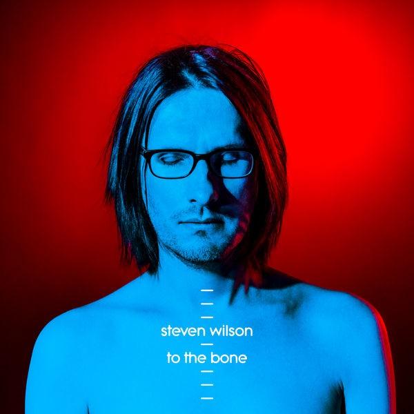 Steven Wilson - Permanating