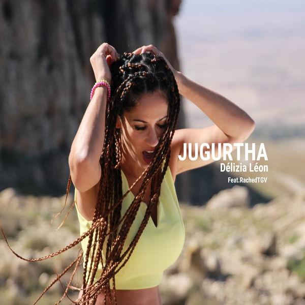 Délizia - Jugurtha