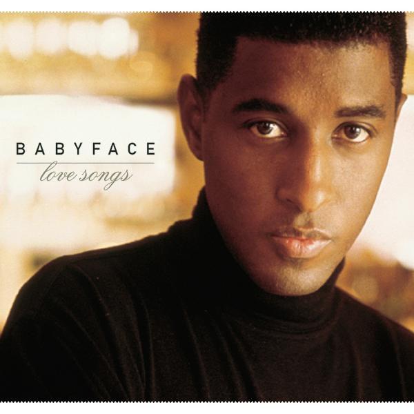 Babyface feat  LL Cool J, Howard Hewett, Jody Watley
