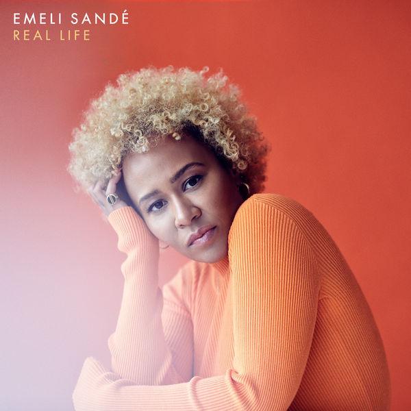 Emeli Sande - Shine