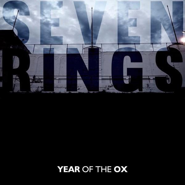 SEVEN RINGS