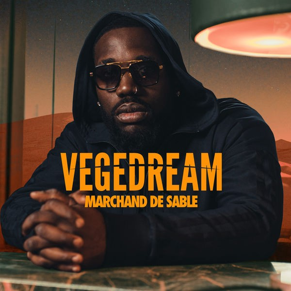 VEGEDREAM - La Moula