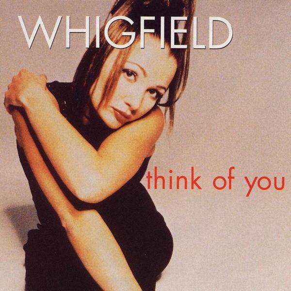 Think Of You - Radio Edit
