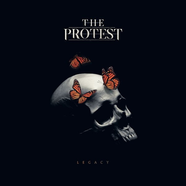 The Protest - Noise Revolution