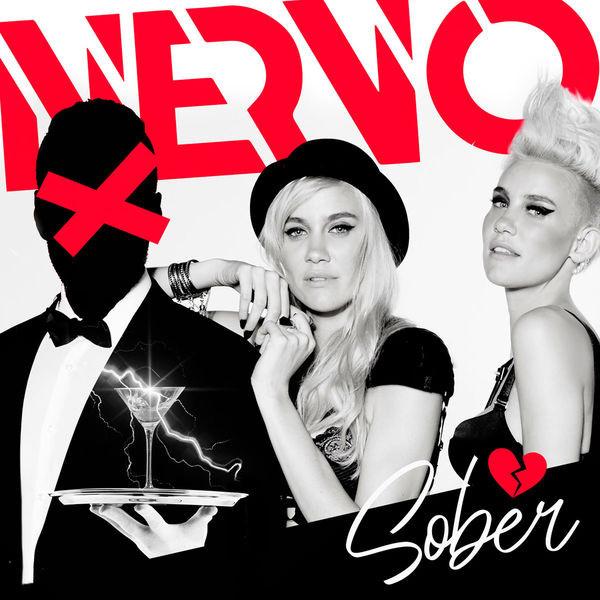 NERVO - Sober