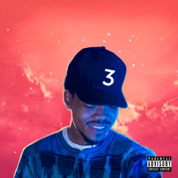 All We Got (feat. Kanye West & Chicago Children's Choir)
