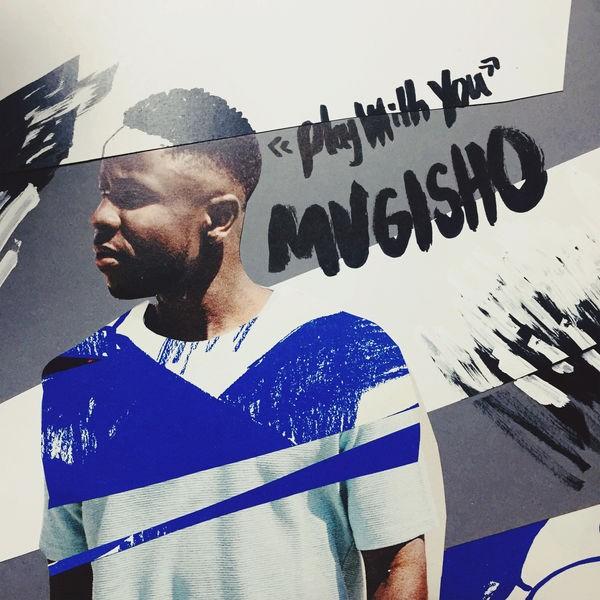 Mugisho - Play With You
