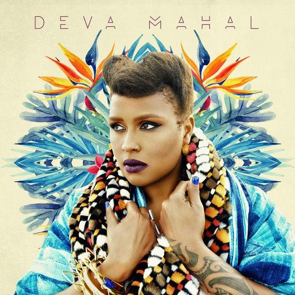 Deva Mahal - Snakes