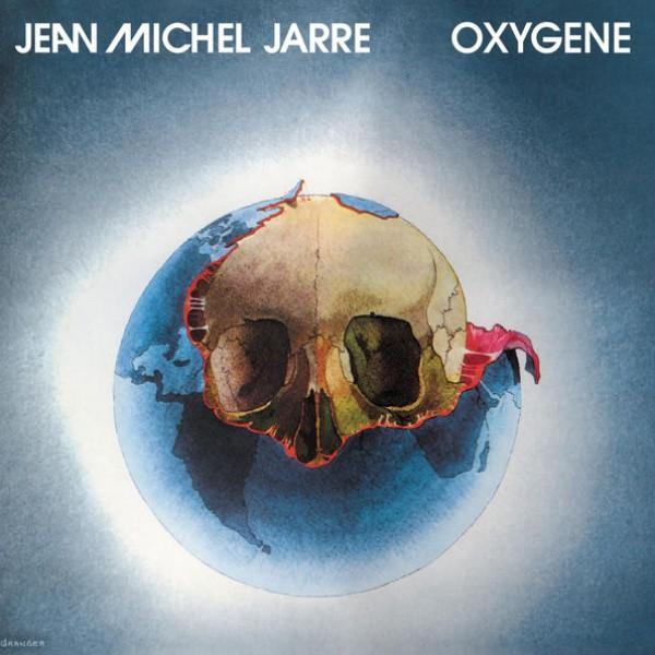 Oxygene, Pt. 4