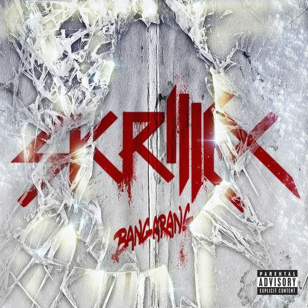 Bangarang - feat. Sirah