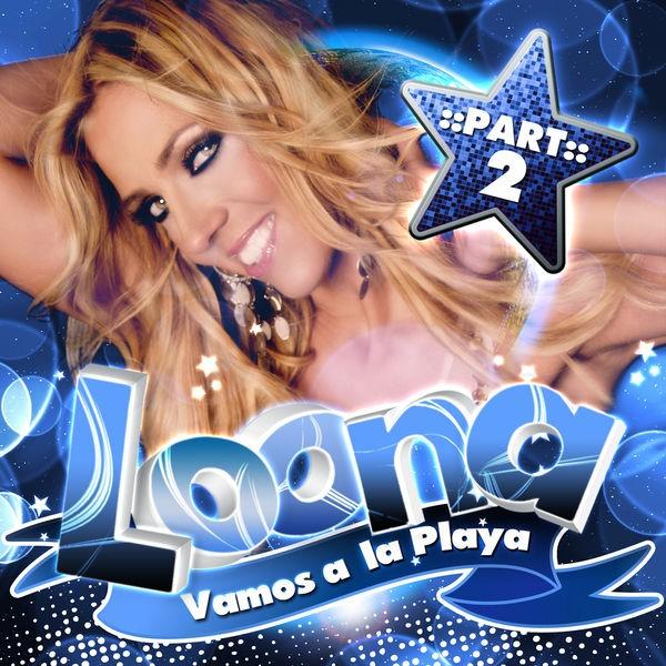 Vamos A La Playa (2010 version – Radio Edit)