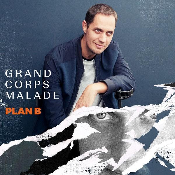 Grand Corps Malade - Dimanche soir