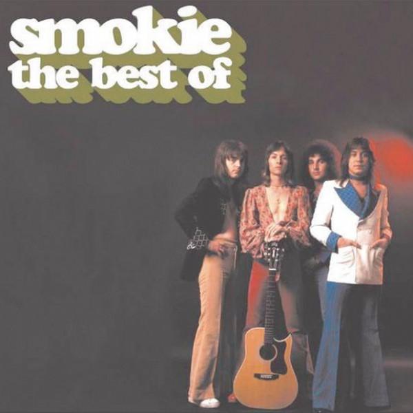 Smokie - I'll Meet You At Midnight
