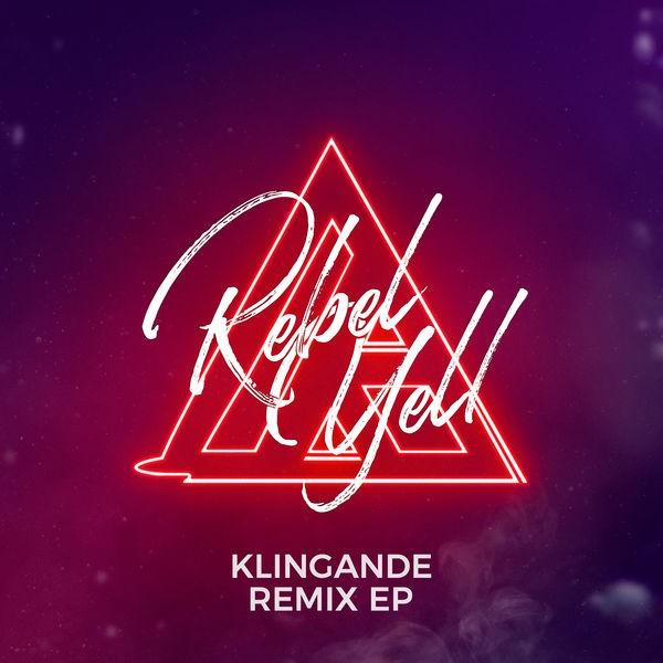 Klingande Krishane - Rebel Yell (Mathieu Koss Remix)