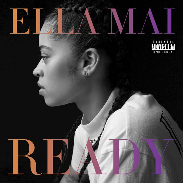 Ella Mai - Boo'd Up