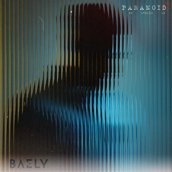 BAELY - Paranoid
