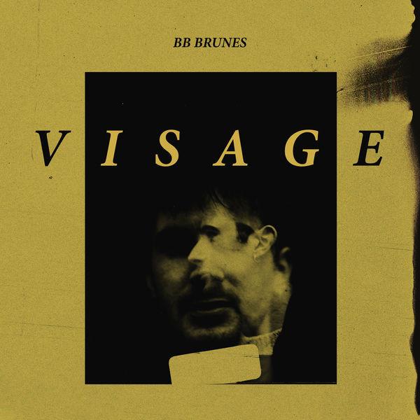 BB BRUNES - Visage