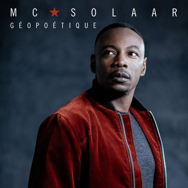 MC Solaar - AIWA