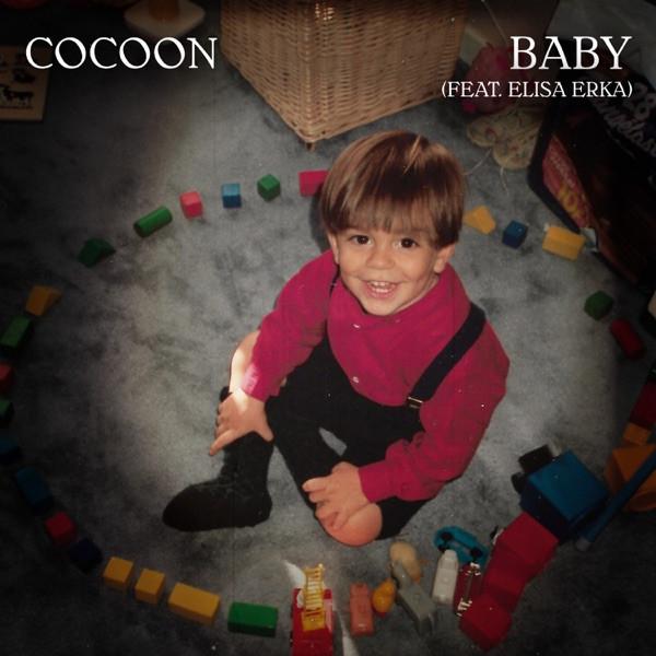 COCOON + ELISA ERKA - Baby
