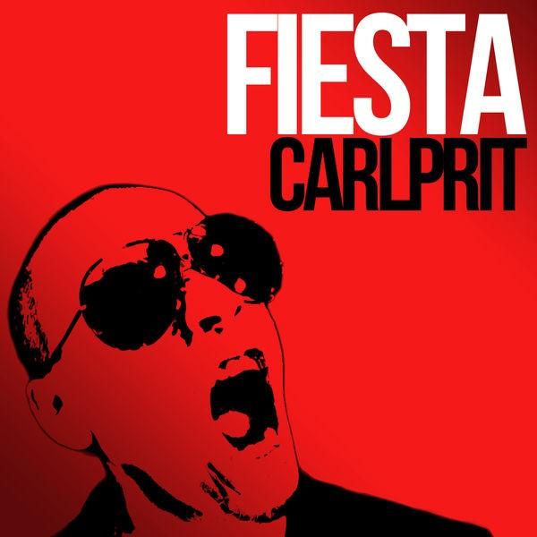 Carlprit - Fiesta
