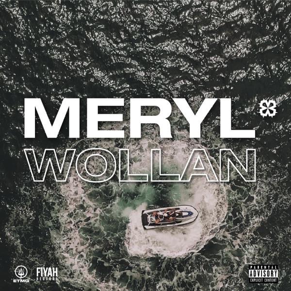 Meryl - Wollan
