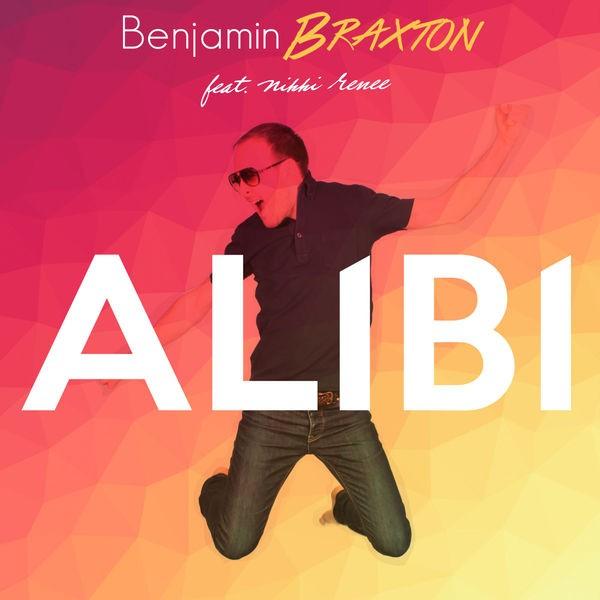 Alibi (feat. Nikki Renee)