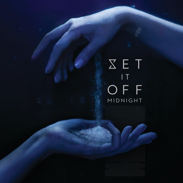 Set It Off - Different Songs