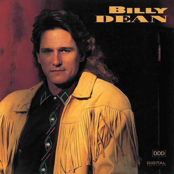 Billy Dean - Billy The Kid