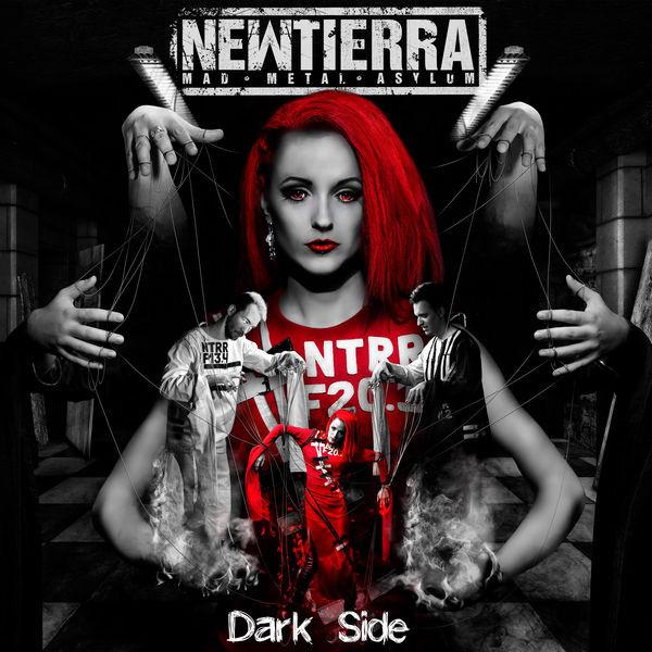 Newtierra - Don't Fall