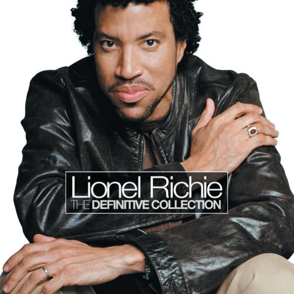 Richie, Lionel - Penny Lover