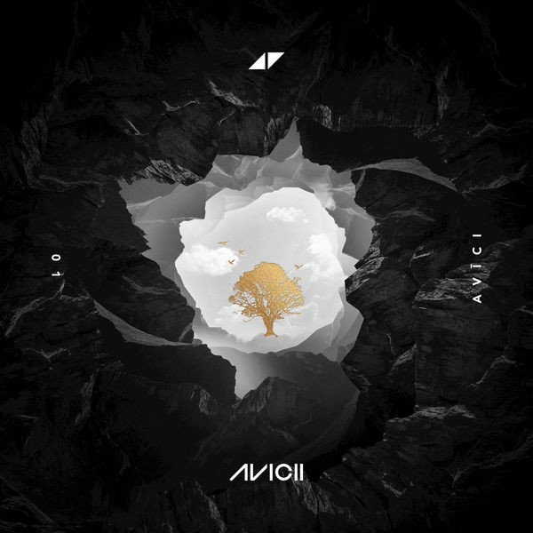Avicci - Lonely together