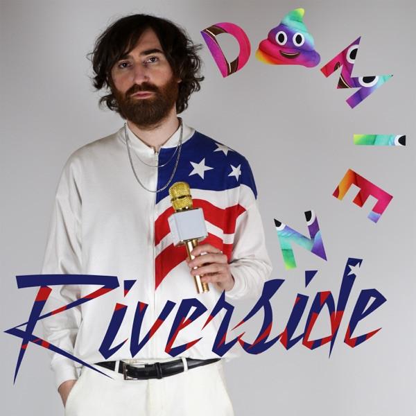 DAMIEN - Riverside (Radio Edit)