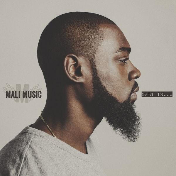 Mali Music - Walking Shoes