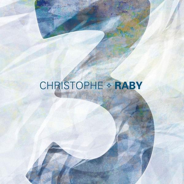 Christophe Raby - Roi qui libère