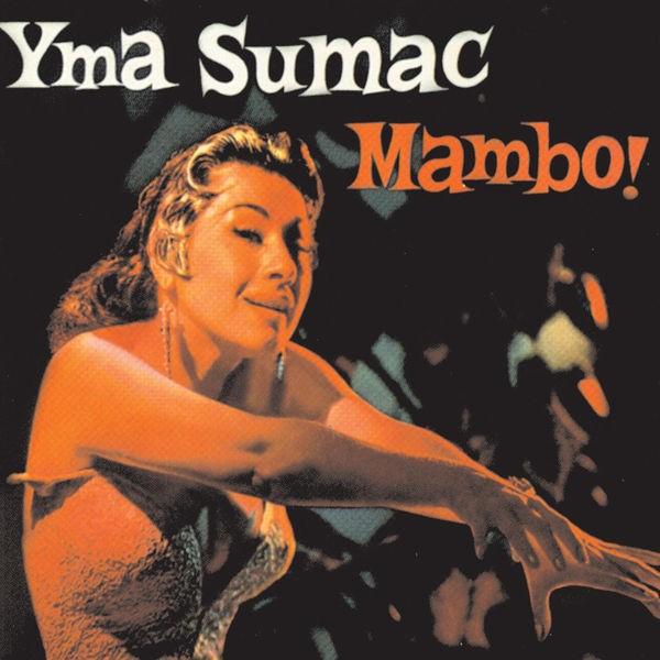 Bo Mambo