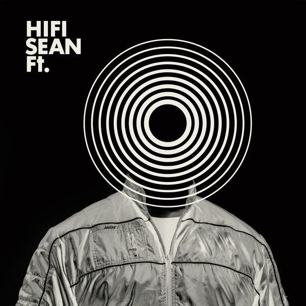 Hifi Sean Ft. Paris Grey - Lost without U