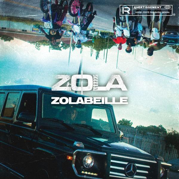 ZOLA - Zolabeille