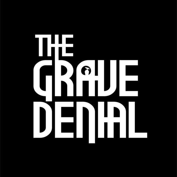 The Grave Denial - Fake