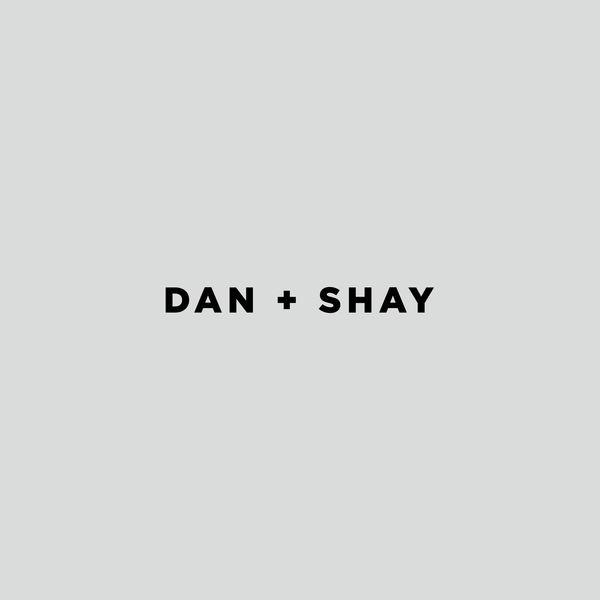Dan + Shaywn - Tequila