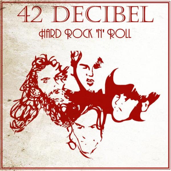 Rocker Soul